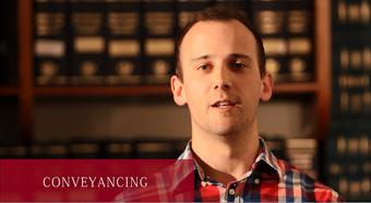 Conveyancing Video